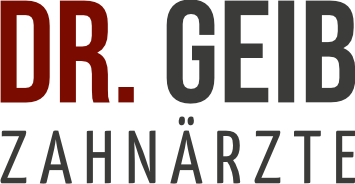 zahnarzt-dr-geib